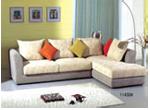 Fabric_Sofa